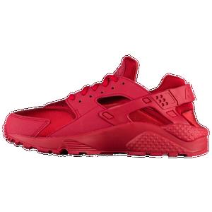 F9866 Netherlands Nike Footlocker Beige Huarache A0720 GqMzVpUS