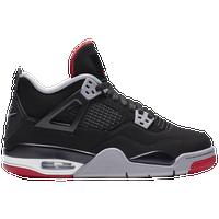 purchase cheap bcc86 8ce7d Kids  Shoes   Sneakers   Kids Foot Locker