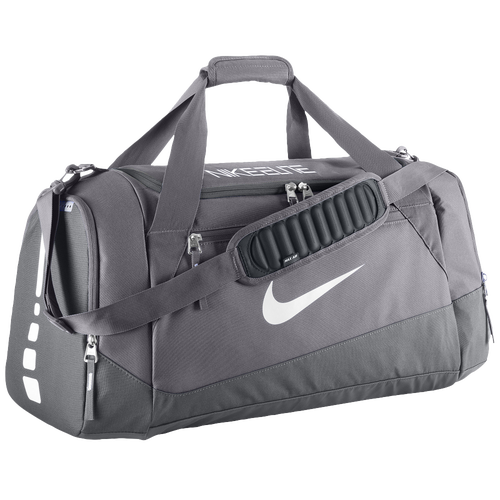 Nike Hoops Elite Max Air Duffel - Basketball - Accessories ... f12f32dfd