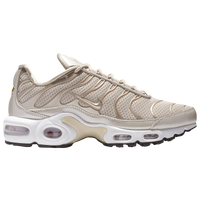 nike air maxes for women
