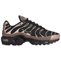 meilleure sélection be105 84540 Women's Nike Air Max Plus | Champs Sports