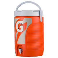 Gatorade 3-Gal Cooler