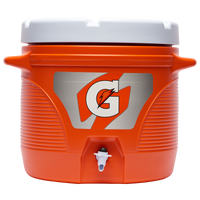 Gatorade 7-Gal Cooler