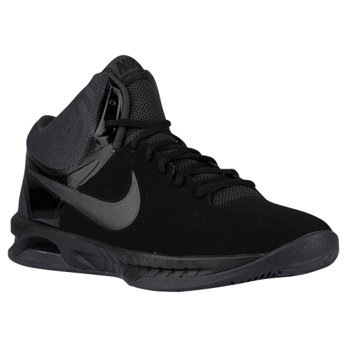 398a9151bf5 Nike Air Visi Pro VI - Men s - Basketball - Shoes - Black Anthracite