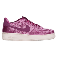 velvet air force 1 purple nz