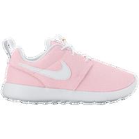 save off 4a417 29031 Nike Roshe One - Girls' Preschool