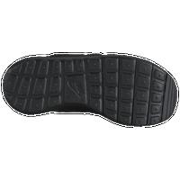 separation shoes 91ee3 d69f9 Nike Roshe   Foot Locker