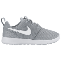 0aeccbea43e Nike Roshe One - Boys  Preschool - Grey   White