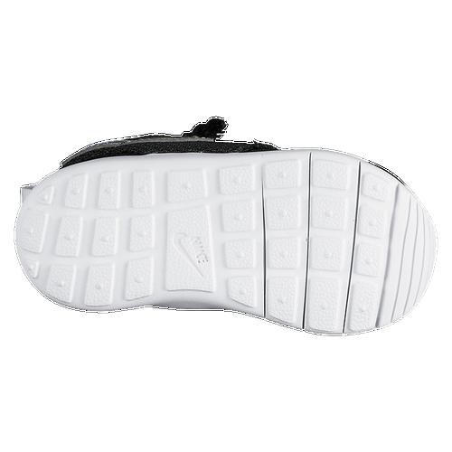 Acheter Nikes Pour Les Tout-petits