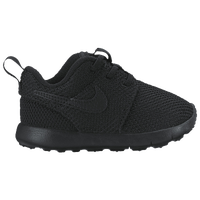 official photos f5a8a 32f57 Boys' Nike Roshe | Champs Sports