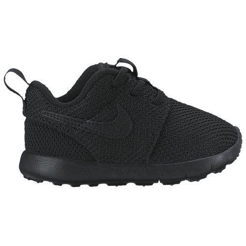 nike roshe toddlers