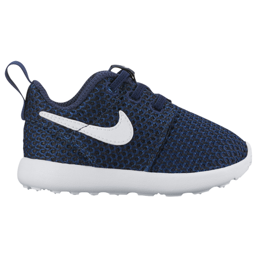6fc629c83c7f Nike Roshe One - Boys  Toddler - Casual - Shoes - Midnight Navy ...