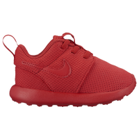 online store 2d57a ee1c2 Nike Roshe One - Boys  Toddler - Casual - Shoes - University Red ...