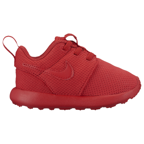 the latest 1a357 2a4b5 Nike Roshe One - Boys  Toddler - Casual - Shoes - University Red University  Red