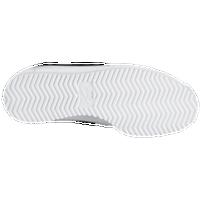 Nike Cortez Casual Sneakers | Foot Locker