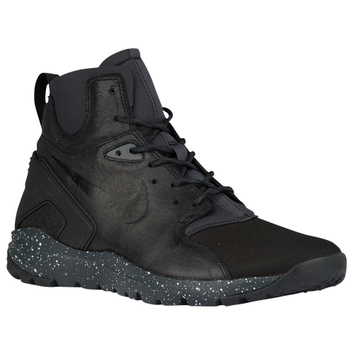 Nike Mens Casual Nike Mobb Ultra Mid Men's Boots