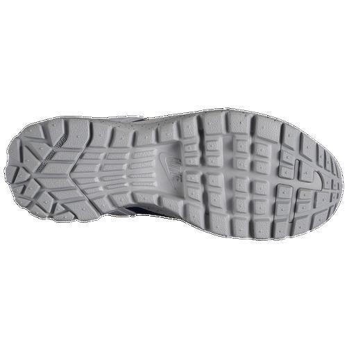 Nike Koth Ultra Low - Men's - Casual - Shoes - Obsidian/Black/Matte  Silver/Obsidian