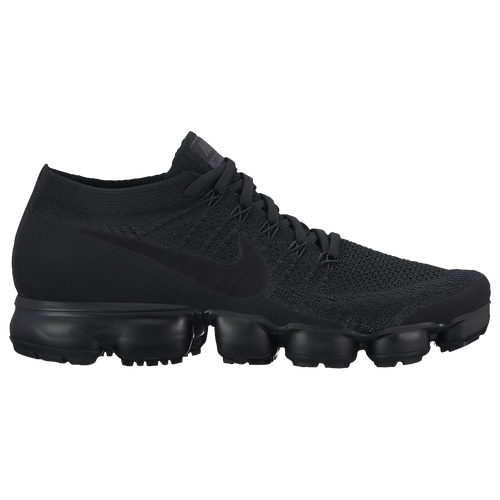 NIKE VAPORMAX, COMFIER THAN BOOST!
