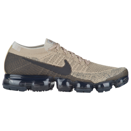 quality design 94698 e010d Nike Air VaporMax Flyknit - Men's