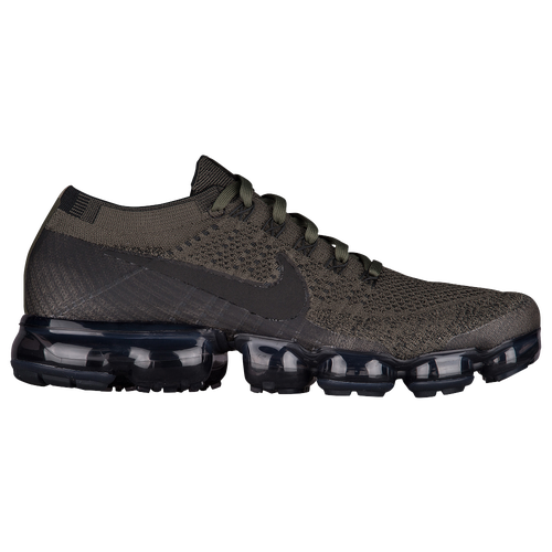 finest selection 80ad1 aebef switzerland billig nike mennn air max 2017 hvit marineblå 621e6 aad00   clearance product nike air vapormax flyknit mens 49558013.html foot locker  48d77 ...