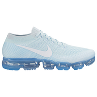 Nike Women's Flyknit Air Max Running Sneakers from