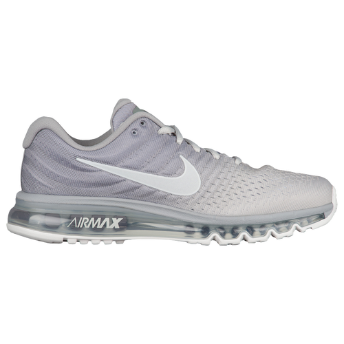 Sneakers Nike Air Max 2017 Wiki Atomique Productions