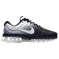 Cheap Nike air max 2016 günstig