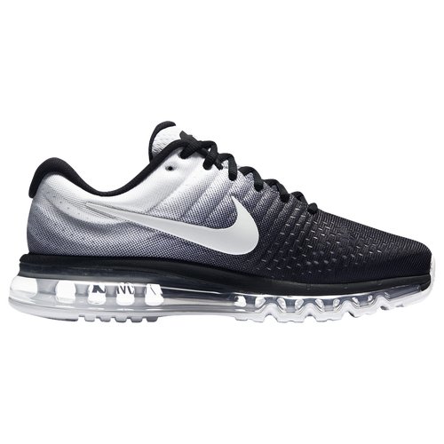 Nike Air Max 2017 Women's shoes Size:US5.5 8.5 wholesale jordans