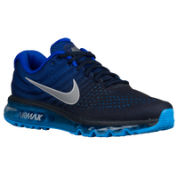 Cheap Nike Air Max 2015 Men's Trainer Running Sports shoes good