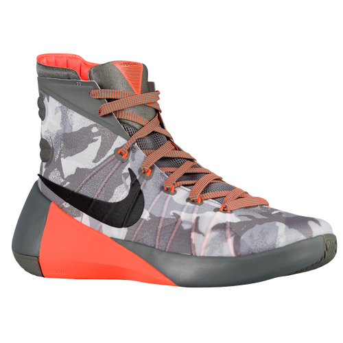 huge selection of d3d6d 758f1 ... hot nike hyperdunk 2015 mens foot locker f9253 17510