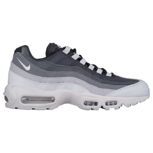 new arrivals 4cb59 170f9 ... essential black pink white shoes best 16423 51c06  promo code for  product nike air max 95 mens 49766112.html foot locker fa31e 67fd4