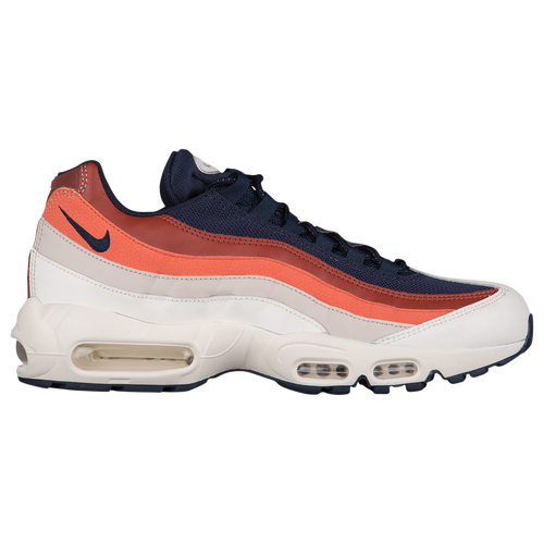 nike air max 95 mens release dates nz