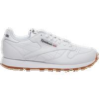 db923534b0 Reebok Classic Leather | Foot Locker