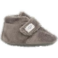 pretty nice a7600 2bd1f Infant & Baby Shoes | Kids Foot Locker