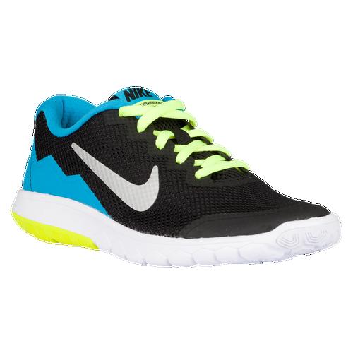 Nike Flex Experience 4 Boys Grade School Running
