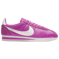 new style 375e9 fdba6 Women's Nike Cortez | Champs Sports