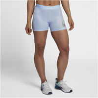 "Nike Pro 3"" Compression Shorts by Lady Foot Locker"