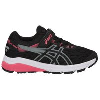 ASICS® GT-1000 7 - Girls' Grade School - Black