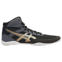 ASICS® Matflex 6 - Boys' Grade School - Black