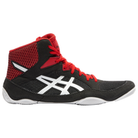 ASICS® Snapdown 3 - Boys' Grade School - Black