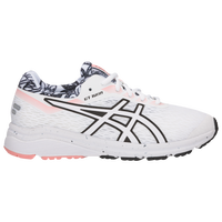 ASICS® GT-1000 7 - Girls' Grade School - White