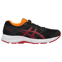 ASICS® GEL-Contend 5 - Boys' Grade School - Black