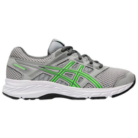 ASICS® GEL-Contend 5 - Boys' Grade School - Grey