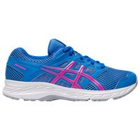 ASICS® GEL-Contend 5 - Girls' Grade School - Blue