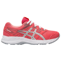 ASICS® GEL-Contend 5 - Girls' Grade School - Pink