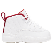 finest selection 5091c a9d30 Retro 12 | Foot Locker