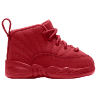 new product 7e5be af80d Jordan Retro 12 | Champs Sports