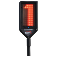 Fisher Athletic Team Electronic Down Marker
