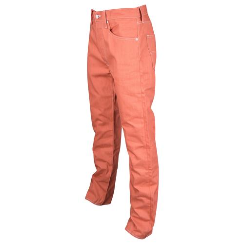 Levis 501 Shrink To Fit Jeans Mens Foot Locker
