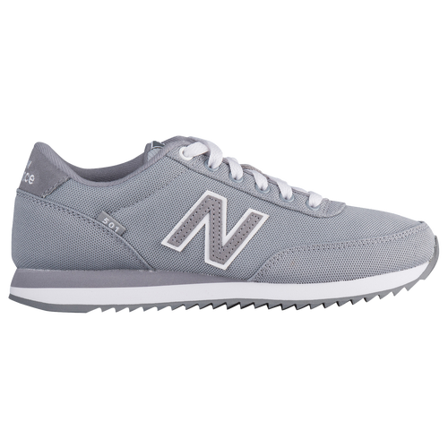 Lady New Balance 501 Men s Running Shoes Steel Gunmetal